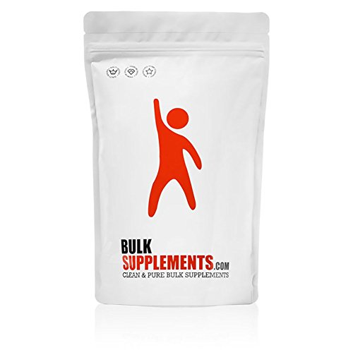 Creatine Monohydrate Powder Micronized By Bulksupplements (35.2 Ounce) | 99.99% Pure High Performance Formula | Pre/post Workout Bodybuilding/crossfit Supplement,35.2 Ounce