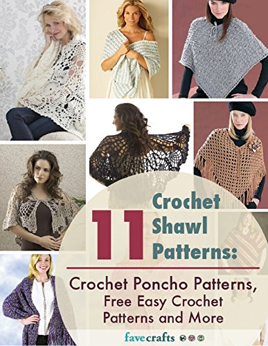 Best free Christmas crochet patterns
