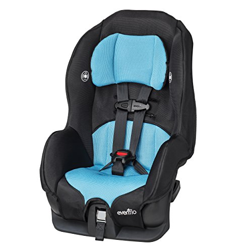 Best Car Seats For Any Budget
