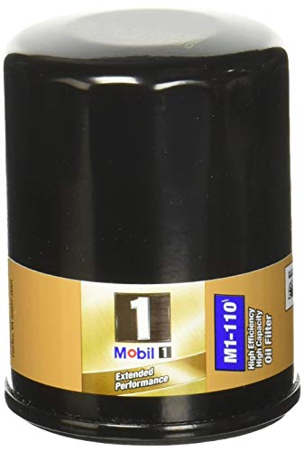Mobil 1 M1 110 / M1 110a Extended Performance Oil Filter