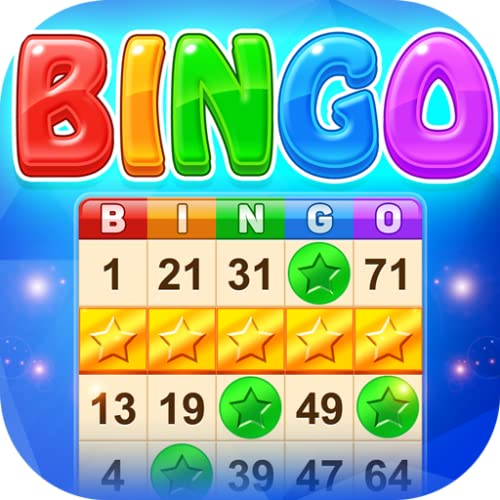 Bingo Legends Free Bingo Games,bingo Games Free Download,bingo Games Free No Internet Needed,bingo For Kindle Fire Free,bingo Offline Free Games,best Bingo Live App,play Bingo At Home Or Party