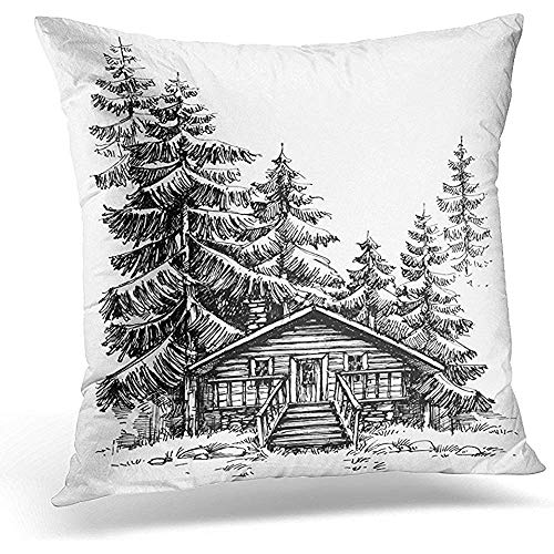 Oil Painting Paul Sandby London Cries 'any Kitchen Stuff' Throw Pillow Covers 18 X 18 Inches Best Choice Gril Friend Family Boy Friend Her Boys Indoor Double Sides