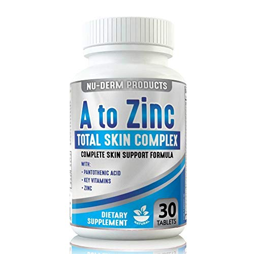 A To Zinc Acne Vitamins Best Acne Pills Blackhead Removal Supplement. Best Acne Vulgaris Pills And Rosacea Treatment. Reduce Benzoyl Peroxide Acne Cream Use Acne Pills Pimple Treatment For All Ages
