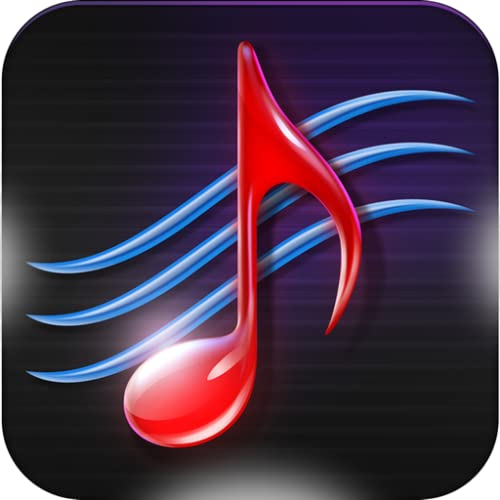 Free Mp3 Music Player For Android Stream The Best Radio Stations With Top 40 Songs From All Genres