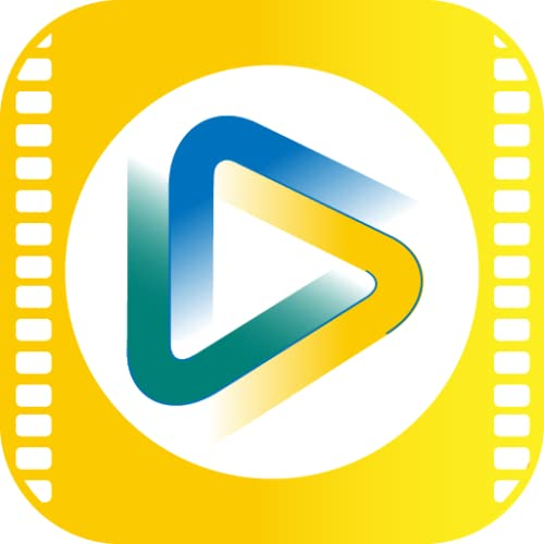 Best Hd Video Player Media Player In All Formats