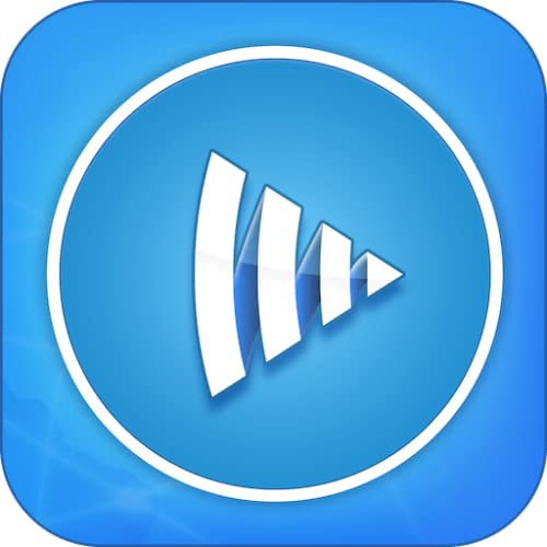 Live Stream Player The Best Network Streaming Media Player