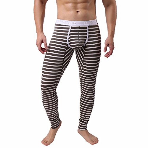 Best Man Long Thermal Underwear