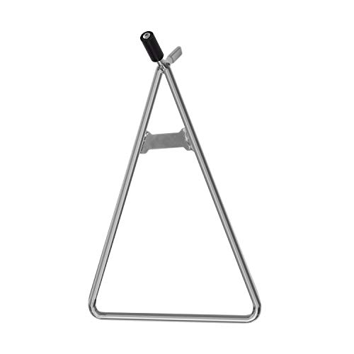 Oxgord Dirt Bike Kickstand Triangle Lift Dirtbike Accessories Parts Best For Mini Motorcycle Kick Stand Motocross Moto Bikes Jack Stands