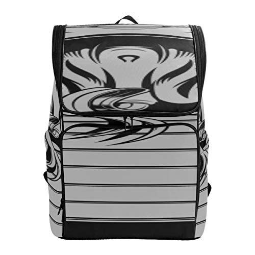 Snake A Wild Animal Of Snake Cobra Travelon Backpack Daypack Travel Best College Bags Woman Bookbag Fits 15.6 Inch Laptop And Notebook Boy Travel Bag Book Bags College