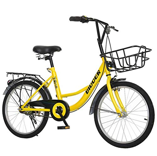 Best Front Bicycle Baskets