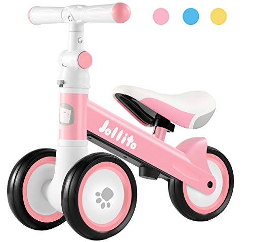 Best Toddler Bicycle Seats
