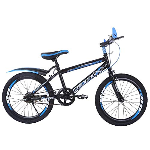 Best 20 Inch Boys Bicycle