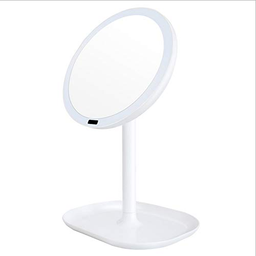 Best Cycle Mirrors