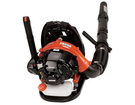 Best Lightweight Backpack Leaf Blower