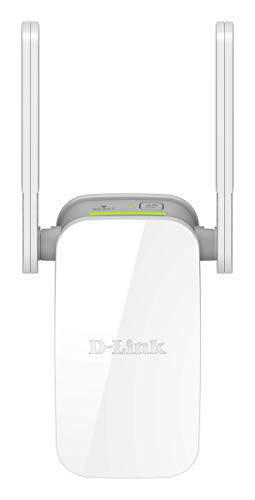 Best Home Access Point