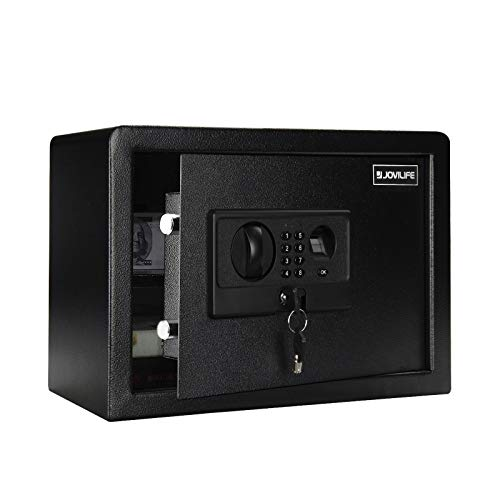 Best Home Safe Boxs