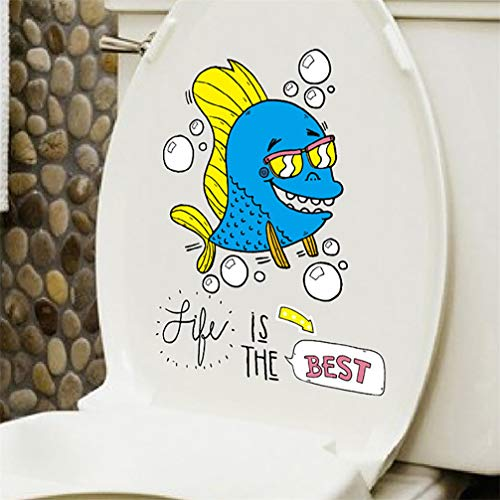 Best Toilet Cabinets