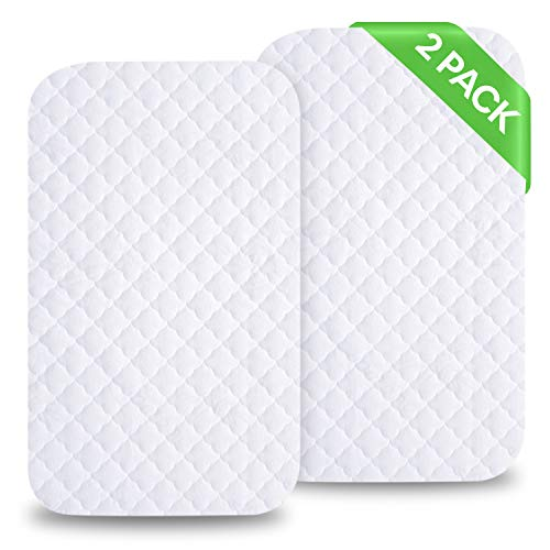 Best Mattress Toppers With Waterproof Covers