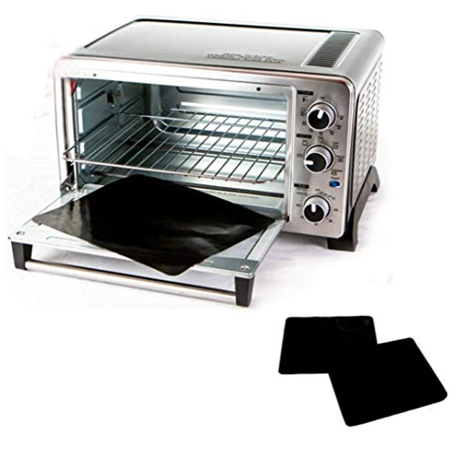 Best Oven Toasters