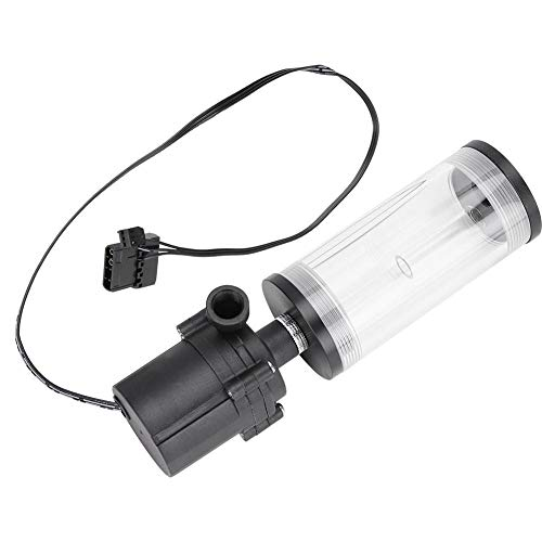 Best Pump For Pc Waters